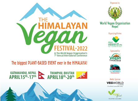 thumnailnews_The_Himalayan_Vegan_Festival_The_WVOs_7th_Annual_International_Conference_1_1617435929.jpg