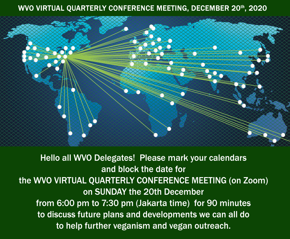 thumnailnews_The_WVO_VIRTUAL_QUARTERLY_CONFERENCE_MEETING_(on_Zoom)_on_SUNDAY_the_20th_DECEMBER_2020_1_1608439369.png